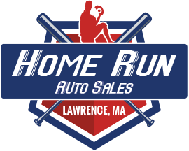Home Run Auto Sales Inc, Lawrence, MA